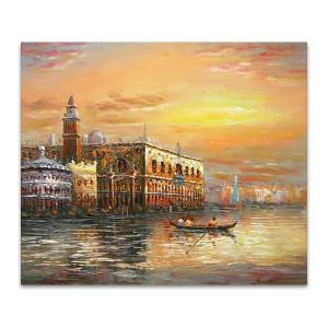 Journey   Cheap Wall Art Canvas & Australian Oil Paintings for Hallways