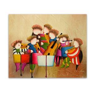 Strings | Kiddie Artworks & Interior Wall Art for Brighter Homes