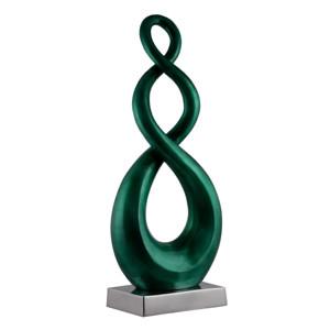 AS Emerald1