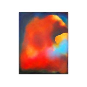 Anne Schwartz │ Light Echo