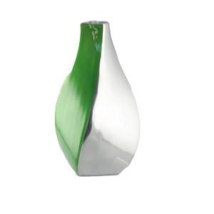 Vase Lime1