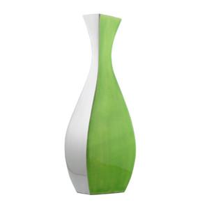 Vase Lime2