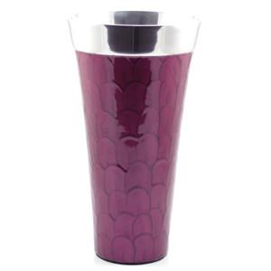 Vase Purple1