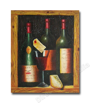 Cheers   Buy Wall Art Pieces S & Still Life Canvas Artwork Online