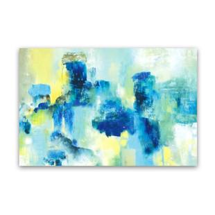 Blue Tint