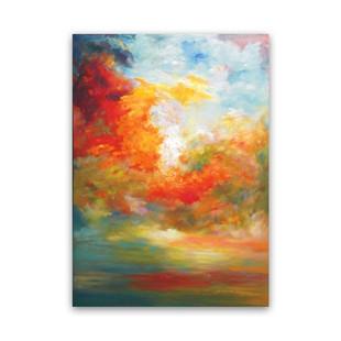 Clouds Symphony