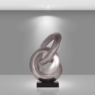 PR Silver1
