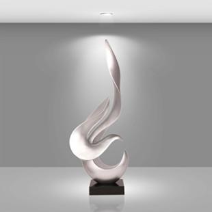 PRS7 - Silver