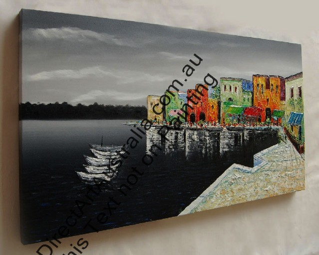 Canvas Prints Paintings Adelaide Perth Sydney Melbourne