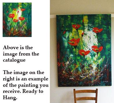 canvas-art-online.jpg