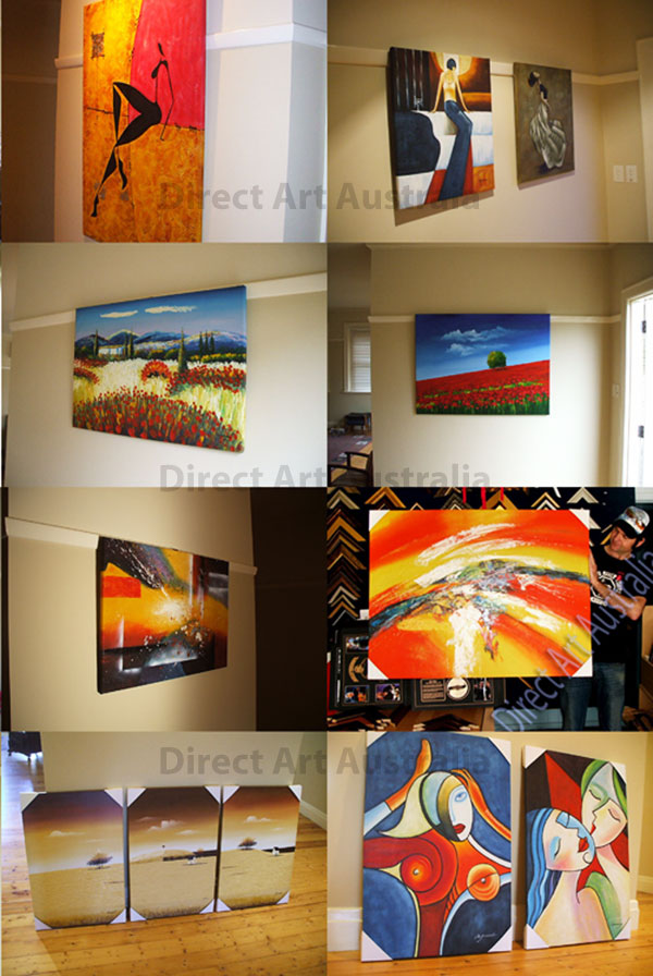 collagecanvasprintsonline.jpg