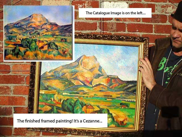 famous-artist-reproduction-art-prints-paintings