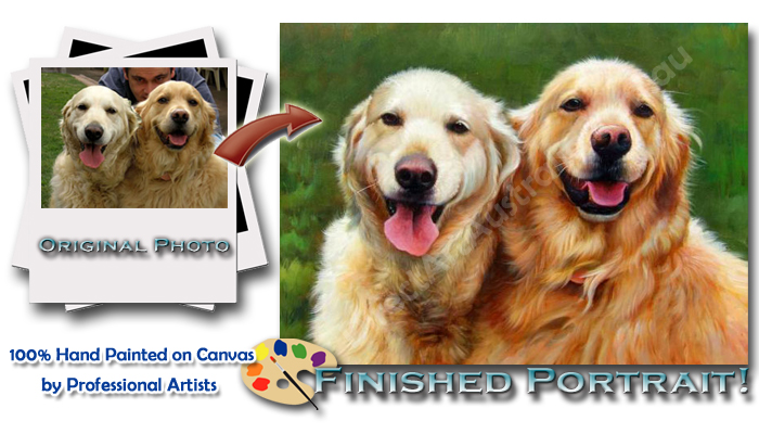 goldendogs.jpg