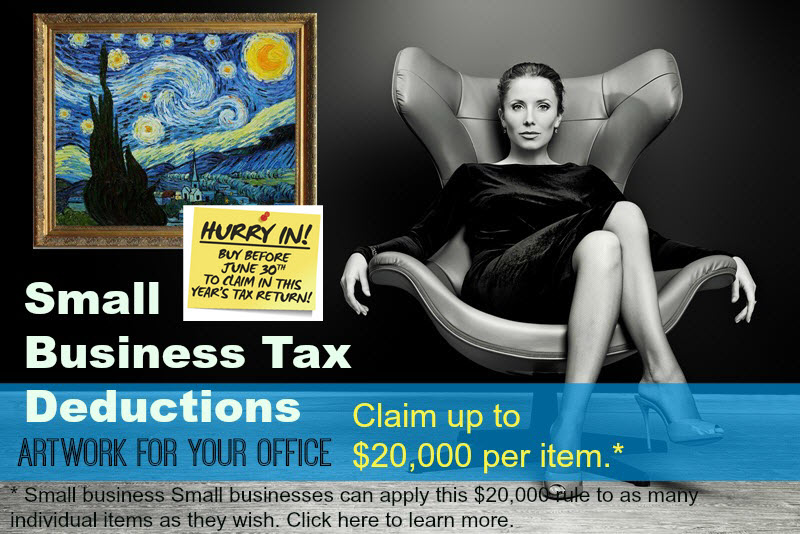 government-20-000-tax-deductions.jpg