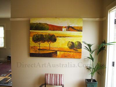 landscapecanvases.jpg