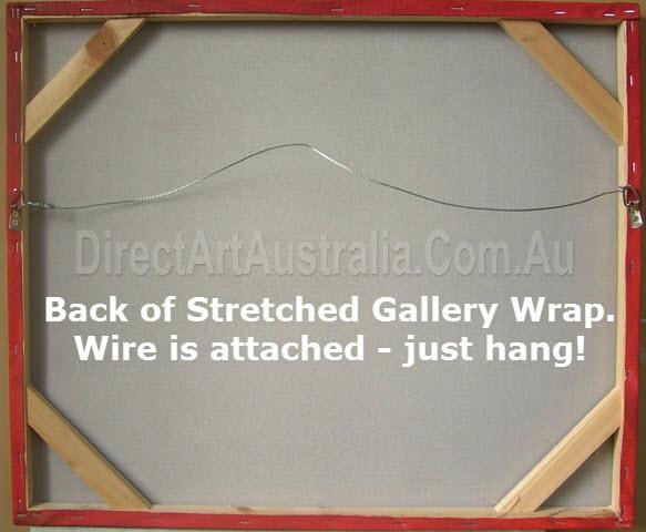 stretcher-bar-wire.jpg