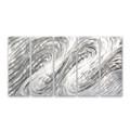 Metal Wall Art 201