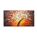 Knife Painting SAH051