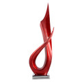 AS Red Ember4