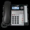 AT&T 1040
