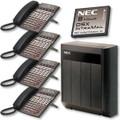 NEC-1091022-434V