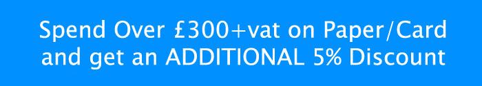 wholesale-paper-discounts-v3.jpg