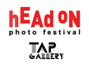 head-on-festival-tap-02.jpg
