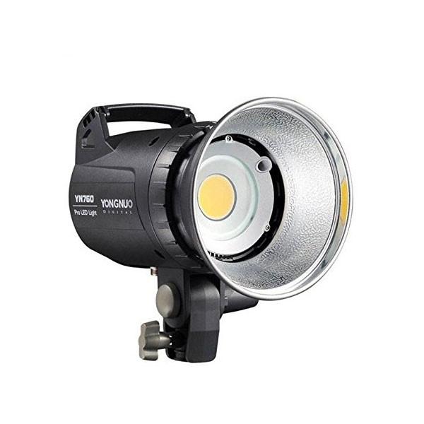 Image result for yongnuo yn 760 led video light