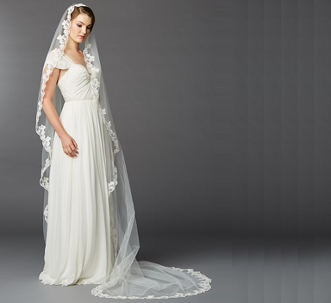 4423v-i-2-for-lace-wedding-veil.jpg