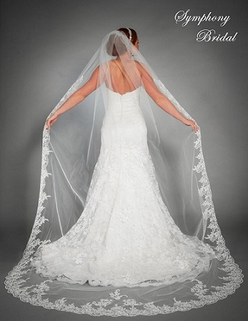 6442vl.jpg-symphony-bridal-cathedral-wedding-veil-re-sized-2.jpg