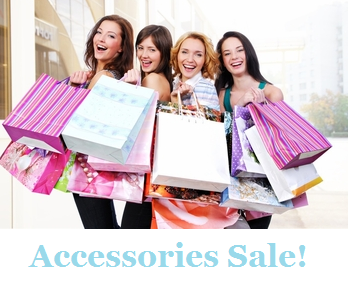 accessories-sale-with-shoppers.png