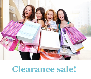 clearance-sale-with-shoppers.png