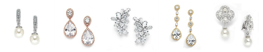 clip-on-earrings-banner-50-90-80-90.jpg