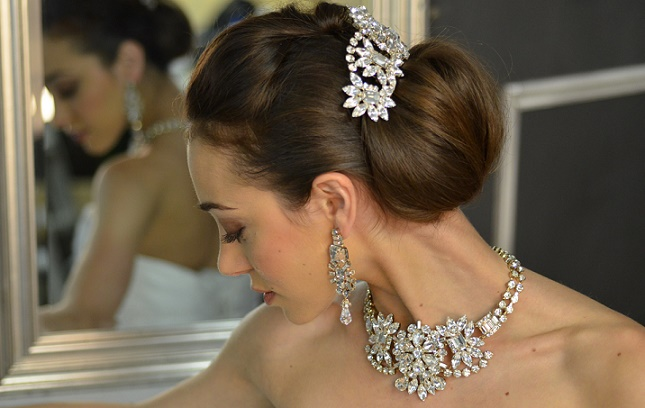 e769set-elena-designs-comb-necklace-and-earrings-wedding-jewelry-set-cr.jpg