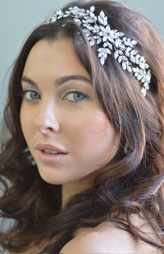 e847-for-categor-side-accent-bridal-headbands.png