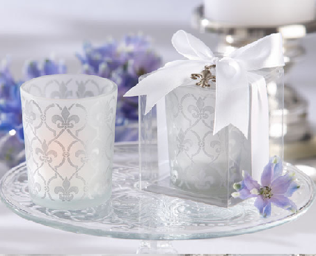 fleur-de-lis-candle-holders-for-category-page.png