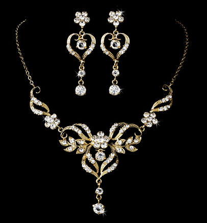 gold-90-jewelry-set-for-cayedgory.png