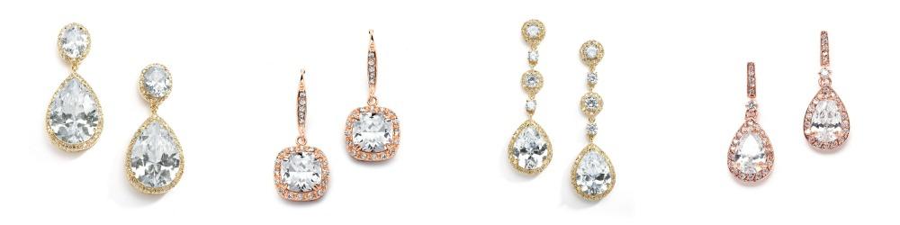 gold-and-rose-gold-earrings-1000.jpg