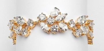 gold-bracelet-categ.jpg