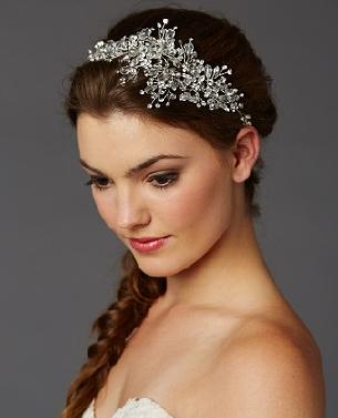 headband-cr.png