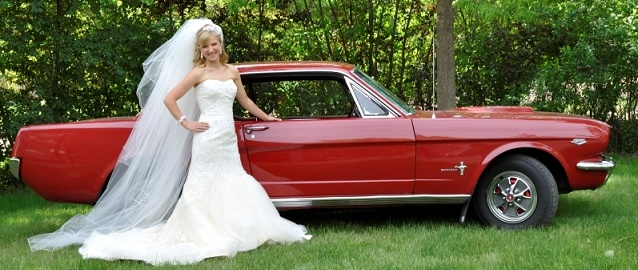 jlj-veil-with-car-cr.jpg
