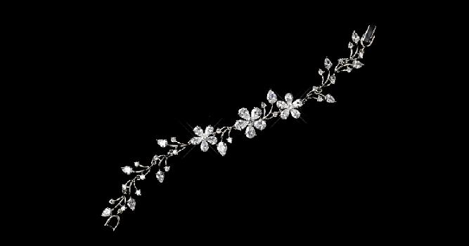 petite-bracelet-small-wrist-category.png