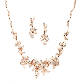 rose-gold-jewelry.png