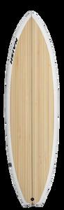 Naish Hover 6'0 Surf