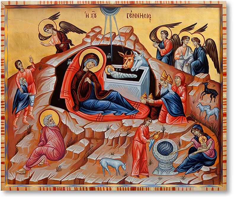 nativity-foralexi.png