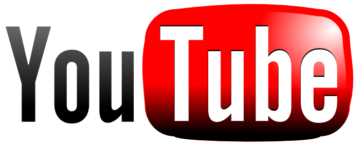 youtube-logo-11101.png