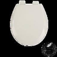 Toilet Seat / 344436, 344437*
