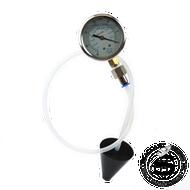 Vacuum Tester Gauge