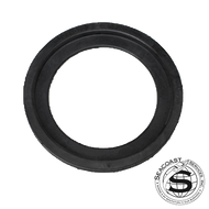 Bowl Seal / 310 Toilet