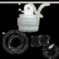 T Series Pump Rebuild Kit